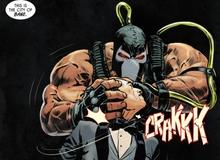 DC Comics: Giả bộ giết Alfred để thử lòng fan, ai ngờ giết thật