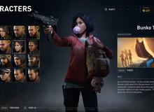 Những game được coi là 'hậu duệ hoàn hảo' của trò diệt Zombie đình đám một thời Left 4 Dead