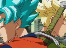 Dragon Ball: Gohan với Cell và 10 trận tái đấu mà người hâm mộ muốn được thấy nhất trong tương lai