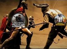 """4 nhát kiếm chí mạng giúp Call of Duty: Warzone """"xóa sổ"""" cái tên PUBG"""