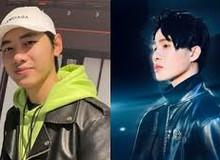 """Sau biến cố với K-ICM, dự án """"Là một thằng con trai"""" lại giúp Jack có MV Top 1 Trending?"""