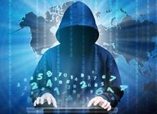 Ăn cắp tài khoản Facebook để lừa 7 triệu: Hacker đen đủi gặp ngay cao thủ IQ vô cực, chẳng những bất thành còn bị mất ngược tiền vào phút chót