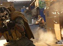 """Game thủ Việt phát sốt vì Call of Duty: Warzone, PUBG """"tắt thở"""""""