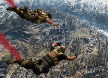 Hướng dẫn tải miễn phí 100% game hot nhất hiện nay - Call of Duty: Warzone