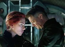 """14 lần """"tình yêu lên ngôi"""" trong vũ trụ điện ảnh Marvel, cái nào cũng rớt nước mắt"""