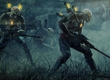 Top 10 số phận bi thảm trong game, sống không bằng chết (P.2)