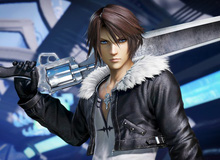 Những phần Final Fantasy huyền thoại xứng đáng có một bản Remake