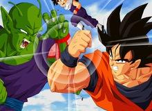 Dragon Ball: Anh chàng da xanh Piccolo hiện tại mạnh đến mức nào nếu so với Goku và nhóm chiến binh Z