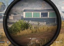 """Tất tần tật những điều về Call of Duty: Warzone, kẻ """"hạ sát"""" PUBG"""