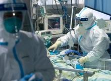 Việt Nam ghi nhận thêm 3 ca nhiễm Covid-19: Con dâu, nhân viên và người giúp việc của bệnh nhân số 34