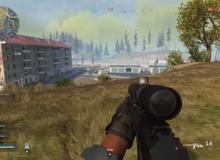 Cái nhìn đầu tiên về Call of Duty: Warzone - Xứng danh bom tấn miễn phí hot nhất cho game thủ Việt