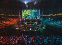 Esports trở thành bộ môn tranh huy chương tại Đại hội thể thao lớn thứ 2 châu Á diễn ra vào năm 2021