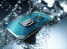 Lộ ảnh và thông tin Core i5-10400, tân 'CPU gaming quốc dân' của Intel với 6 nhân 12 luồng