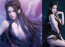 Top phim hoạt hình 3D Trung Quốc