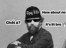 """Nhà phát minh Adolphe Sax, kẻ khiến thần chết phải năm lần bảy lượt thốt lên """"anh xin giơ tay rút lui thôi"""""""