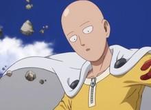 10 anh hùng trong anime muốn bảo vệ thế giới nhưng lại vô tình phá hủy nhiều thứ (P.1)