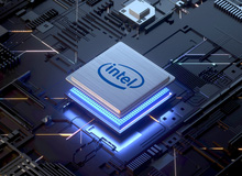 CPU Intel lại bị phát hiện lỗi bảo mật mới, nếu vá sẽ giảm từ 2 đến 19 lần hiệu năng