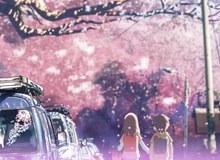 Ngoài Ghibli ra, đâu là 10 tác phẩm anime thành công nhất tại Nhật Bản?
