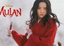 Bị vùi dập đến thảm hại, vì cớ gì mà Mulan live action lại trở thành 1 tác phẩm thất bại?