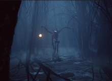 Mổ xẻ trailer và dự đoán bộ kỹ năng siêu kinh dị của Fiddlesticks - Demacia sắp bị quỷ dữ nuốt chửng!