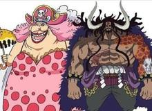 One Piece: Điểm danh 5 vị thuyền trưởng tồi và tàn nhẫn với thuyền viên nhất giới hải tặc