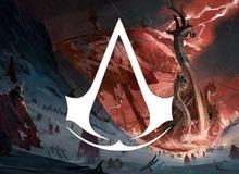 Assassin's Creed Ragnarok sẽ thực hiện một bước đột phá chưa từng có