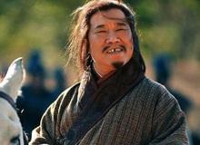 Tam quốc diễn nghĩa: Mối quan hệ ít biết giữa Gia Cát Lượng và vị mưu sĩ đầy tài năng nhưng bị Tôn Quyền coi thường, Lưu Bị suýt bỏ qua vì xấu xí