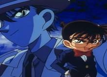 Top 10 sự thật thú vị về cậu nhóc thám tử lừng danh bị teo nhỏ Conan (P.2)