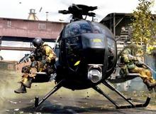 Đánh giá Call of Duty: Warzone - Bom tấn sinh tồn đỉnh nhất 2020 là đây chứ đâu