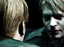 Tượng đài game kinh dị Silent Hill được làm lại sau hàng chục năm ngủ quên?