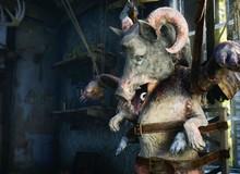 Top 10 bí ẩn ghê rợn nhất được tìm thấy trong Red Dead Redemption 2 (P1)
