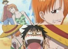 """Kanjuro và 9 nhân vật phản bội trong One Piece, vị trí số 1 và 2 đã cho Luffy ăn """"cú lừa"""""""