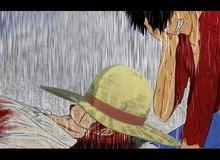 3 bằng chứng cho thấy Tứ Hoàng Shanks sẽ chết vào cuối One Piece