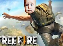 Những yếu tố này sẽ khiến Free Fire 'tự hủy' trong tương lai?