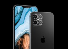 """Lộ điểm benchmark của iPhone 12: """"đập chết ăn thịt"""" hiệu năng của bất cứ chiếc điện thoại Android nào"""
