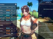"""Game nuôi vợ ảo đã ra mắt trên Steam, tuy nhiên game thủ Việt vẫn """"khóc ròng"""" vì lý do này mà không thể chơi được"""