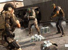 20 bí kíp đạt top 1 trong Call of Duty: Warzone