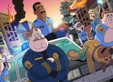 Top 5 bộ phim hoạt hình người lớn cực hay trên Netflix, Castlevania là siêu phẩm không nên bỏ lỡ