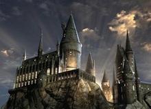 Tựa game RPG đầu tiên về Harry Potter có những gì?