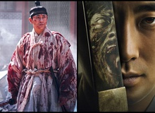 """4 yếu tố khiến các tín đồ phim """"xác sống"""" không thể bỏ lỡ 2 phần phim Kingdom"""