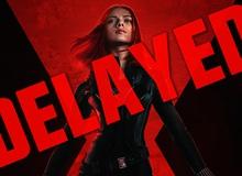 MXH náo loạn nhận tin bom tấn Black Widow chính thức bị hoãn chiếu: Thanos chưa bao giờ được gọi hồn nhiều như hôm nay!