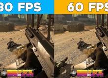 FPS là gì? Vì sao đây trở thành khái niệm khiến nhiều game thủ bị ám ảnh?