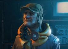 Half-Life Alyx và những thắc mắc giải đáp cho game thủ trước ngày ra mắt