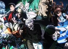 One Punch Man: Xếp hạng sức mạnh của 16 anh hùng S-class, kẻ mạnh nhất là người ai cũng tò mò