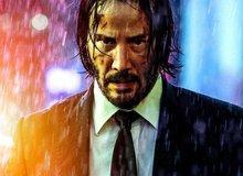 """7 lần sao Hollywood vừa đóng phim vừa hậm hực đòi bỏ vai: """"John Wick"""" Keanu Reeves người đại diện cho anh hùng lẽ phải lại đi đóng vai... sát nhân hàng loạt"""