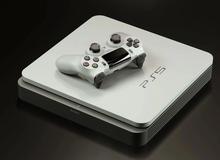 [Chính thức] PS5 sở hữu Ram 16GB, card đồ họa mạnh ngang RTX 2080