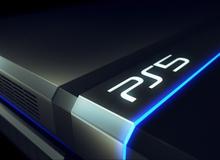 PS5 SSD sẽ có tốc độ load nhanh hơn gấp 100 lần thế hệ cũ