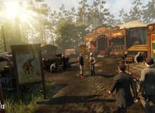 Top 15 game PC cấu hình nhẹ nhàng nhưng gameplay vô cùng 'quyến rũ' (P.2)