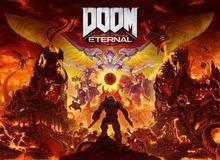 Làm thế nào mà Doom Eternal có thể đạt con số không tưởng 1000fps