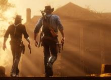 Bạn còn nhớ thảm hoạ Red Dead Redemption 2 trên PC? Đây là lý do mà game chuyển hệ từ console thường lỗi sấp mặt